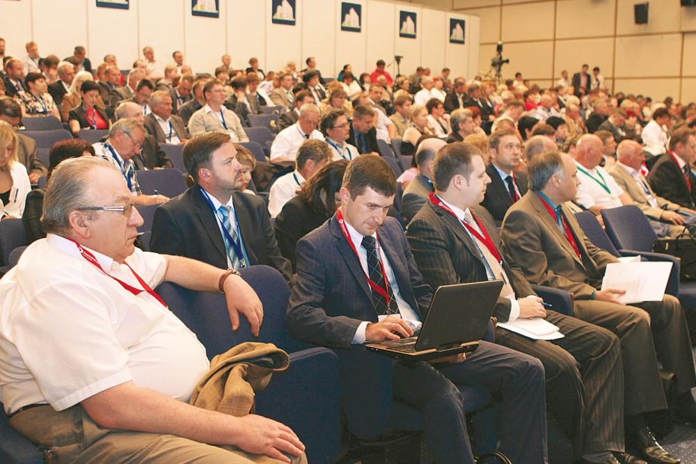 Представители Алтайского края примут участие в «Международном Форуме социальных предпринимателей и инвесторов»